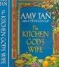 二手書R2YBb《The Kitchen God s Wife》1991-Tan