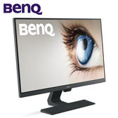 BenQ GW2780 27型 IPS LED 輕薄光智慧護眼螢幕【加贈全家35$折扣券】