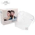 多功能防飛沫護目面罩 防疫外出必備款 眼鏡族也適用!大人款-玄衣美舖