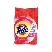 美國 Tide Downy柔軟洗衣粉(370g)【小三美日】