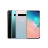 【超值下殺特賣加碼送行動電源!!】Samsung Galaxy S10 8G/128G 6.1吋八核雙卡智慧手機