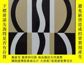 二手書博民逛書店A罕見TREATISE ON THE MATHEMATICAL THEORY OF ELASTICITY BY A