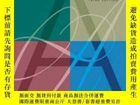 二手書博民逛書店Simulation罕見with Arena w  CD-Rom-使用arenaw CD-Rom進行模擬Y44