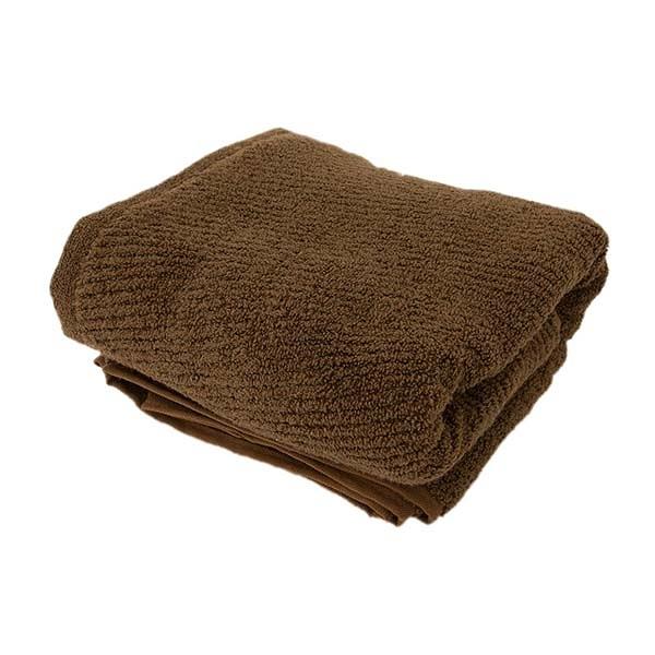 吸水速乾浴巾 ELENA2 BR NITORI宜得利家居