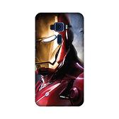 [ze520kl 軟殼] 華碩 asus ZenFone3 ZE520KL Z017DA 手機殼 外殼 保護套 鋼鐵