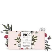 1902 千花 乳木果油香氛皂 150g【娜娜香水美妝】