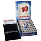Rummikub拉密數字磚塊牌(專業版)...