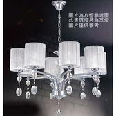 【大巨光】吊燈_中-LED(LW-08-0882)