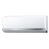Panasonic國際牌變頻分離式冷氣CS-QX110FA2/CU-QX110FCA2