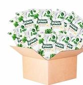 [COSCO代購] WC129286 Asia Farm 冷凍菠菜 500公克 X 12包