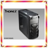星海爭霸 II 官方建議等級配備 Ryzen 二代處理器 GTX1050 高效能顯示