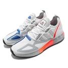 adidas 休閒鞋 ZX 2K Boo...