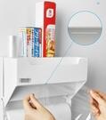 廚房紙巾架掛架卷紙架