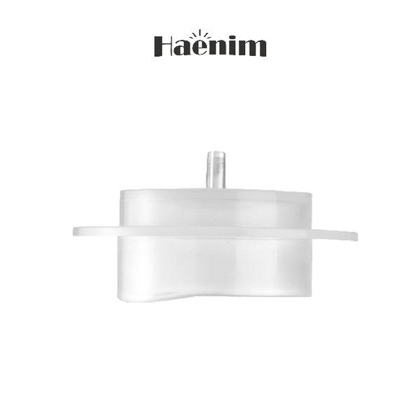 HAENIM 電動吸乳器-隔罩上蓋 Z-7S-PUMP BODY CAP