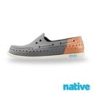 【南紡購物中心】【native】HOWARD 男/女鞋-和煦暖陽