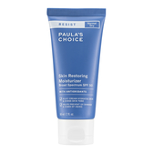 寶拉珍選 抗老化保濕防曬乳SPF50