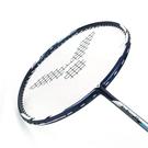 VICTOR 神速-穿線拍-4U(訓練 羽毛球 練習 勝利 免運 ≡排汗專家≡