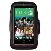HTC Desire 610 4.7吋 路跑 運動臂套 HTC Desire 610 運動臂帶 手機 運動臂袋 保護套
