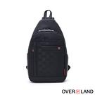 OVERLAND - 美式十字軍 - 酷...