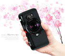 三星 Samsung Galaxy S7 EDGE SM-G935FD G9350 手機殼 軟殼 保護套 相機鏡頭