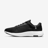 Nike Wmns Renew Serenity Run [DB0522-002] 女 慢跑鞋 運動 休閒 透氣 黑