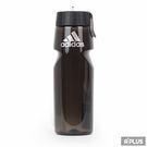 Adidas   TR BOTTLE 0,75L 愛迪達 水壺- BR6770