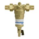 金時代書香咖啡 BWT 專業濾水器 金屬前置初濾 protector-mini