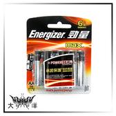 ◤大洋國際電子◢ Energizer勁量 3號鹼性電池/8入 AALR6-8