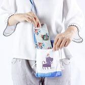 手機包女新款迷你小包包單肩斜跨包可愛手拿零錢包束口手機袋(滿1000元折150元)