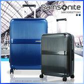《熊熊先生》新秀麗可加大行李箱旅行箱 29吋DH3 雙排輪 TSA鎖Dorsett 詢問另有優惠