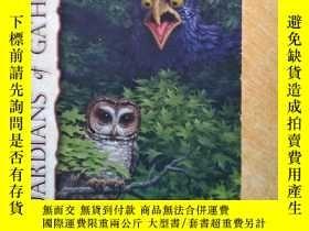 二手書博民逛書店the罕見coming of hooleY16663 the c