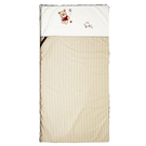 【奇買親子購物網】YIP-Baby KUMA 3M 1.5 乳膠床墊