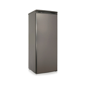 HERAN禾聯 188L直立式冷凍櫃HFZ-1862