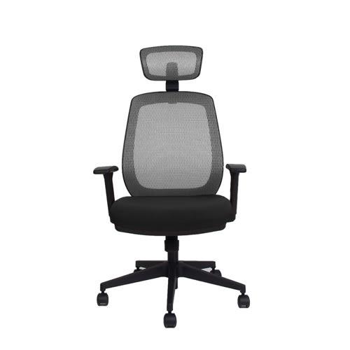 【BNS居家生活館】台灣製BACKBONE-BEAR人體工學椅/辦公椅/椅子/辦公椅/椅子