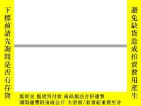 二手書博民逛書店罕見增篆康熙字典(全六冊)民國三年Y313199 上海共和書局