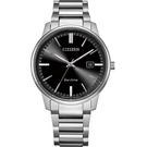 CITIZEN星辰 GENT'S 經典簡約紳士腕錶 BM7521-85E