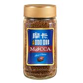 摩卡上選咖啡155g【愛買】