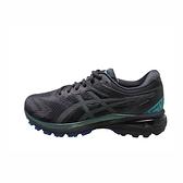 Asics Gt-2000 8 Lite-show [1011B091-001] 男鞋 運動 慢跑 健身 避震 透氣 黑