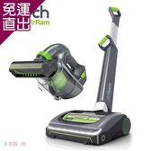 英國 Gtech 小綠 AirRam + Multi Plus 無線吸力不衰弱吸塵器(第二代超值組)【免運直出】