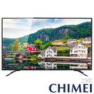 《送壁掛架安裝》CHIMEI奇美 43吋TL-43M200 4K HDR聯網液晶顯示器附視訊盒