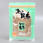 【日本】北海道昆布絲80g(保存期限:2022.03)