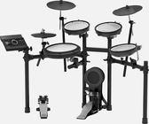 【金聲樂器】Roland TD-17 KV 電子鼓 配備藍芽 分期零利率
