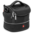 ◎相機專家◎ Manfrotto Shoulder Bag IV 專業級輕巧側背包 MB MA-SB-4 相機包 公司貨