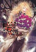 (二手書)邪與血(2):血色黑天使