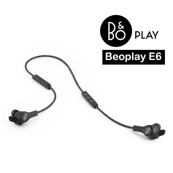 Bang&Olufsen Beo Play E6 藍芽運動  立體聲 免持 耳機B&O 2018最新款