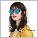 『Marc Jacobs旗艦店』韓國代購|GENTLE MONSTER|BIG BULLY 01(6M)|GM|100%全新正品