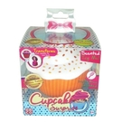 Cupcake Surprise Princess 紙杯蛋糕公主娃娃 MAYA 娃娃