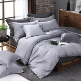 OLIVIA【 羅蘭德 】 標準雙人床包兩用被套四件組 棉天絲系列 全程台灣生產製作