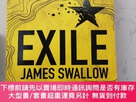 二手書博民逛書店罕見ExileY385290 作者James Swallow Zaffre ISBN:978178576251