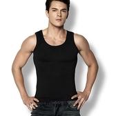 背心男夏季男士純色棉背心打底緊身運動健身無袖工字背心